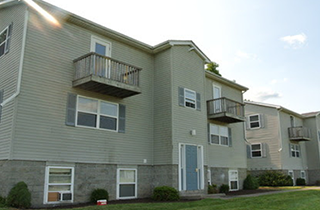 Student Housing | Campus Side Apartments, LLC | Cortland, NY | (607) 345-8824